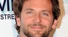 Bradley Cooper multiplica hasta el infinito su inteligencia en 'Sín limites'
