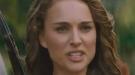 El pompis de Natalie Portman censurado en 'Caballeros, princesas y otras bestias'