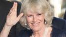 El príncipe Carlos y Camilla Parker continúan con su apretada agenda en Sevilla