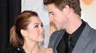 Miley Cyrus da otra oportunidad a su ex novio Liam Hemsworth