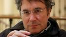 El escritor leonés Andrés Trapiello, premio Castilla y León de las Letras