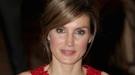 Letizia Ortiz, la 'jefa' del Rey Juan Carlos, le da órdenes