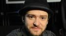 Todo listo para homenajear a Justin Timberlake en los Kid's Choice Awards 2011