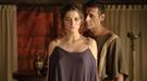 Ana de Armas y Ángela Cremonte vuelven a vestirse de romanas para 'Hispania'