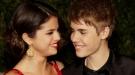 Justin Bieber escribe en Twitter a Selena Gómez en español: 'Te amo mi amor'