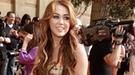 Miley Cyrus crece y gana en los Kids' Choice Awards 2011