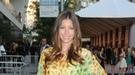 Jessica Biel olvida a Justin Timberlake y estrena novio, Jimmy Chin