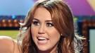 Miley Cyrus se retracta de sus críticas hacia Rebecca Black