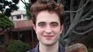Robert Pattinson y Reese Witherspoon promocionan 'Agua para elefantes'