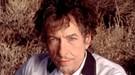 Bob Dylan ofrece su primer concierto en China acechado por la censura