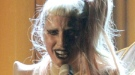 Lady Gaga, Justin Bieber, Rihanna y Katy Perry, rivales en los 'O Music Awards'
