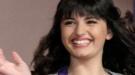 Rebecca Black demanda a su productora, Ark Music, por explotar su imagen