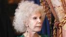 Cayetana de Alba, indignada con la segunda parte de 'La Duquesa'