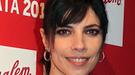 Pablo Berger convierte a Maribel Verdú en la madrastra de 'Blancanieves'
