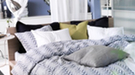 Personaliza tu hogar: mezcla de estilos y explosión de color
