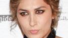 Estrella Morente rompe a llorar en el estreno de 'Morente. El barbero de Picasso'
