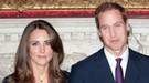 La boda del Principe Guillermo y Kate Middleton, el enlace más caro de la historia