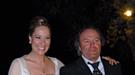 Chayo Mohedano y Andrés Fernández: te contamos los detalles de cómo fue su boda