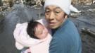 En Nueva York la música suena 12 horas por los afectados por el terremoto de Japón