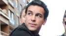 Mario Casas eclipsa al resto de premiados en los Micrófonos de Oro 2011