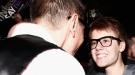 Justin Bieber apasionado de la moda: conoce a Dolce & Gabbana en Milán