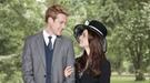 Estreno de Will & Kate, biopic del príncipe Guillermo y Kate Middleton