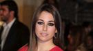 El 'look' de Blanca Suárez: natural y elegante