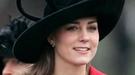 La prima de Kate Middleton, una stripper muy patriótica