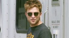 El odio de Robert Pattinson a los paparazzi