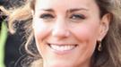 Último acto oficial del Príncipe Guillermo y Kate Middleton antes de su boda