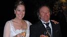 Facebook boicotea la exclusiva de la boda de  Chayo Mohedano