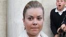 La defensa de María José Campanario en la 'Operación Karlos' pide la nulidad del juicio