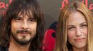 David Janer, Martina Klein y Miryam Gallego llevan 'Águila Roja' al cine