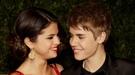 Selena Gómez pone celoso a Justin Bieber quedando con su ex novio, Nick Jonas