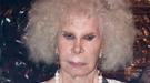 La Duquesa de Alba prepara la Semana Santa ajena a su polémica tv movie