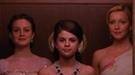 Primeras imágenes de Selena Gómez y Leighton Meester en el filme 'Monte Carlo'