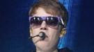 Justin Bieber quemado con los paparazzi de Israel: 'La paciencia es una virtud'