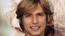 Carlos Baute: 'Ahora quiero casarme y tener hijos. Astrid Klisans es mi mujer ideal'