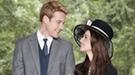 'Will & Kate', la peor tv-movie de temática real de la historia