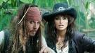 Johnny Depp y Penélope Cruz más cerca de España: irán al Festival de Cannes
