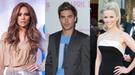 Jennifer López, Zac Efron y Reese Whiterspoon, los más guapos del mundo