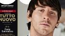 Leo Messi: de abucheado infiel a aclamado Beatle en la portada de 'GQ'
