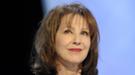 Nathalie Baye y Audrey Tautou, un gran duelo de comedia en 'Una dulce mentira'