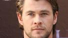 Elsa Pataky 'regaña' a Chris Hemsworth porque no aprende español