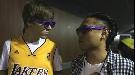 Justin Bieber y Jake Gyllenhall, cara a cara en la cartelera de este fin de semana
