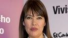 Mabel Lozano: 'Las mujeres a partir de los 40 años comenzamos a tener el pelo ralo'