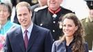 La personalidad del príncipe Guillermo y Kate Middleton a través de sus caras