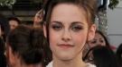 El desenfadado look de Kristen Stewart