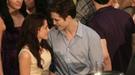 Los deseos ocultos de Robert Pattinson: Le encantaría 'formar una familia'