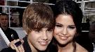 Ni crisis ni ruptura, Selena Gomez irá a ver a Justin Bieber en su gira por Asia